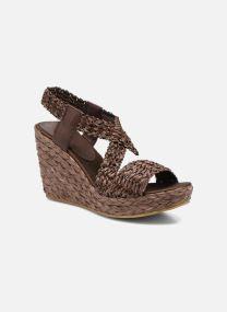 Sandals Women Fuxy 310