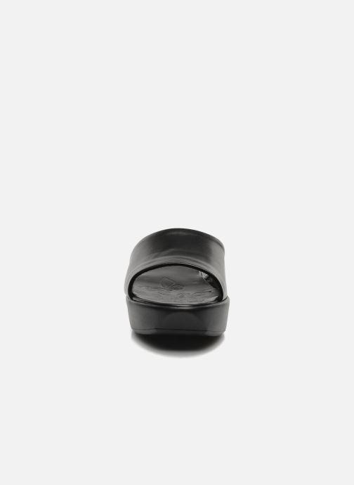 Clogs & Pantoletten Elizabeth Stuart Vivi 304 schwarz schuhe getragen