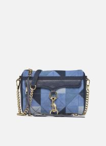 Handväskor Väskor Mini MAC