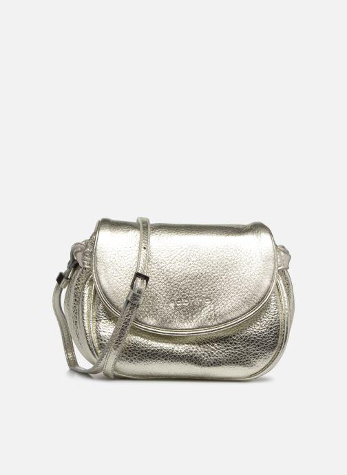 Handtaschen Sabrina Alice silber detaillierte ansicht/modell