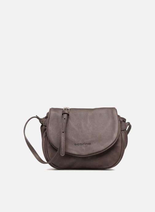 Handtaschen Sabrina Alice braun detaillierte ansicht/modell