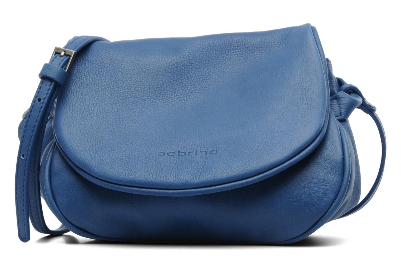 Sabrina Alice (Blue)