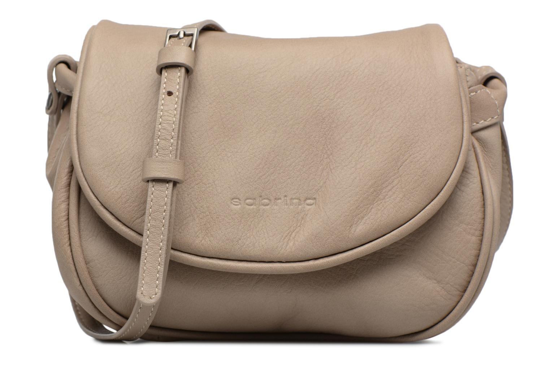Handtaschen Sabrina Alice beige detaillierte ansicht/modell