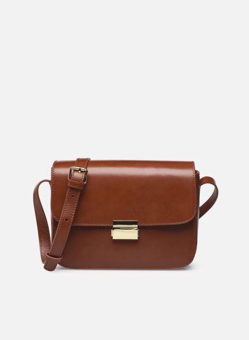 Handtaschen Taschen Claudine