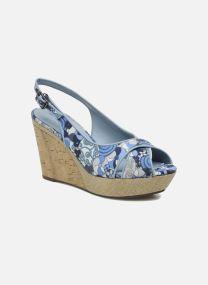 Sandals Women MINOUCHE