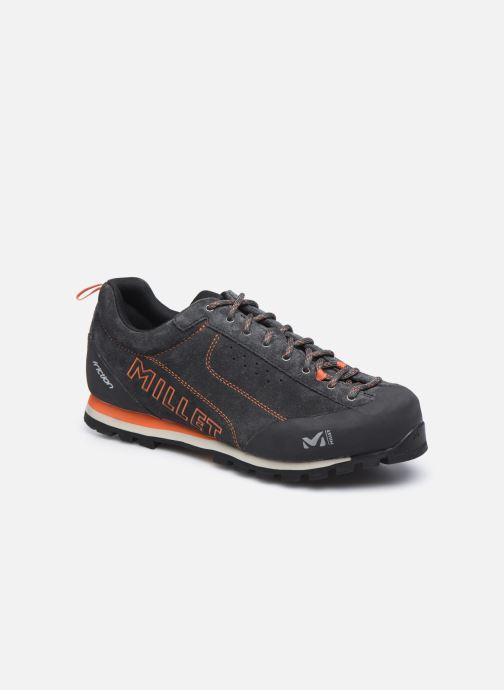 Chaussures de sport Homme Friction