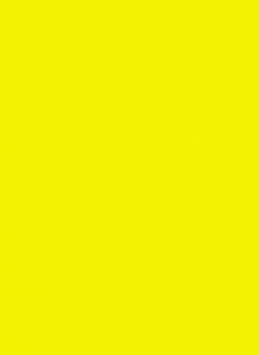Portemonnaies & Clutches Coverlab I-pad case gelb ansicht von links