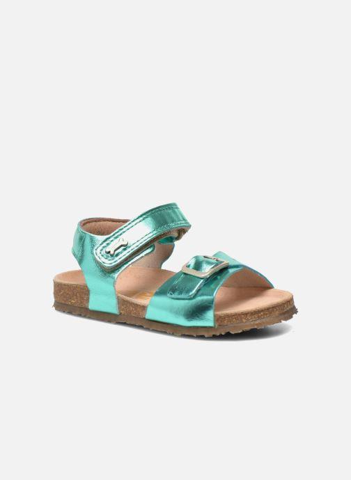 Sandales et nu-pieds Enfant Cleo