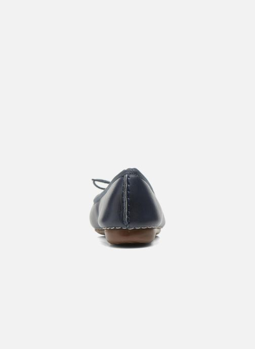 Clarks Unstructurosso Unstructurosso Unstructurosso Freckle Ice (Viola) - Ballerine chez   I Consumatori In Primo Luogo  93b550