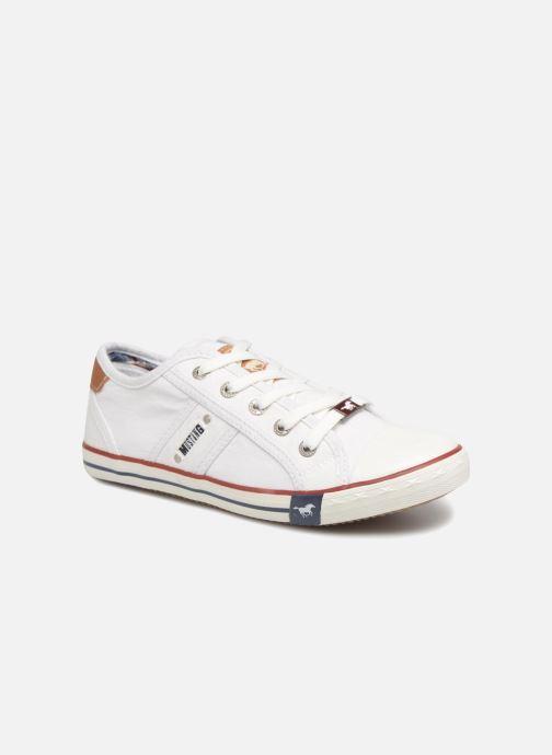 Sneakers Kinderen Flaki