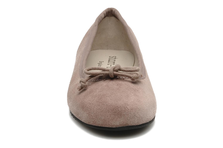 Ballerina's start rite classics Francesca Roze model