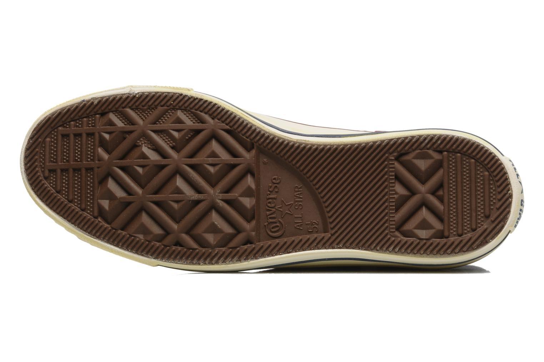 Sneakers Converse Chuck Taylor All Star Union Jack Hi W Multi se foroven