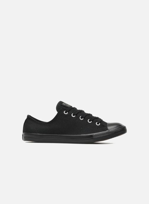 All Converse Noir Canvas Star Mono Dainty Ox W gy7Yfb6