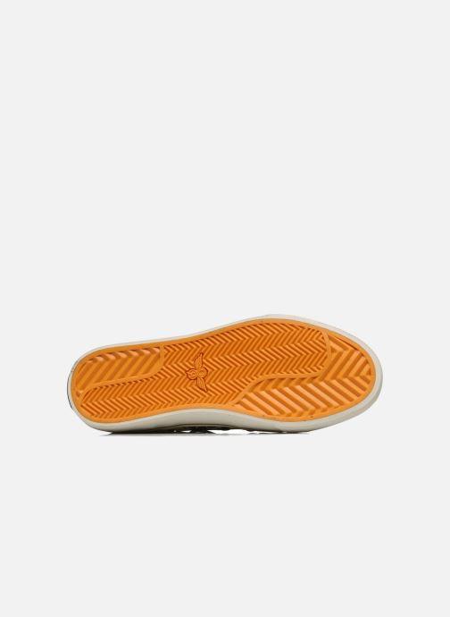 Creative Recreation Recreation Recreation W Cesario XVI (Beige) - scarpe da ginnastica ba5892