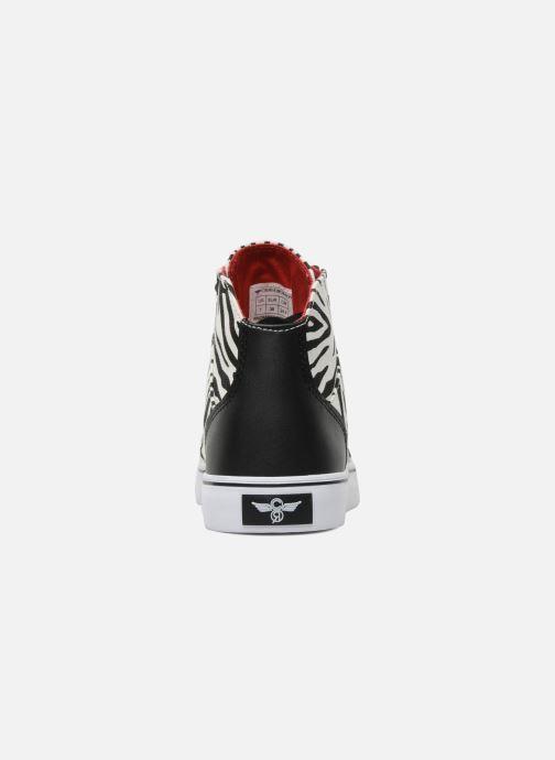 Creative Recreation W Cesario XVI (Bianco) - scarpe da ginnastica ginnastica ginnastica 40b505