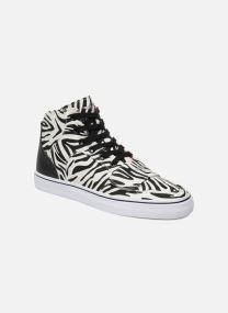 Sneakers Dames W Cesario XVI