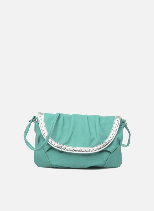 Handtaschen Georgia Rose Mélanie grün detaillierte ansicht/modell