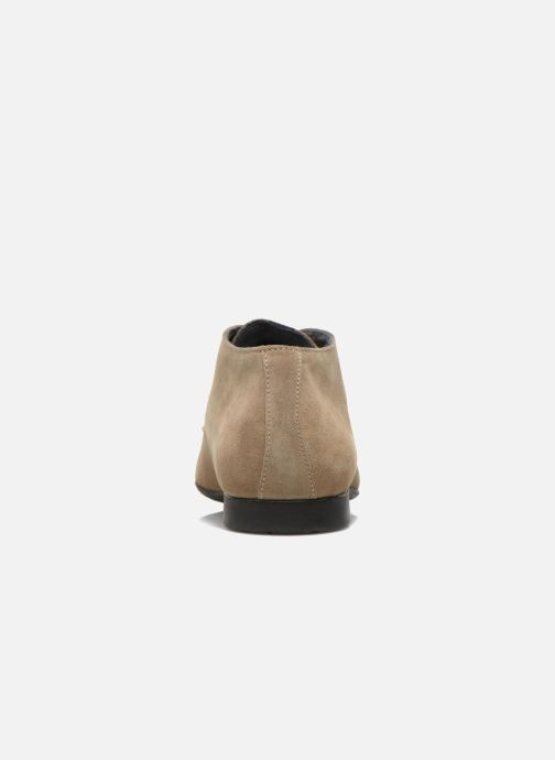 Marvin&Co Nathanael (Beige) - Scarpe con lacci chez   Nuovo Nuovo Nuovo Prodotto 2019    Uomo/Donne Scarpa  7e6125