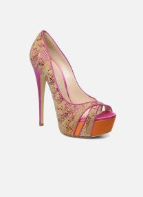 Pumps Damen Cabiria