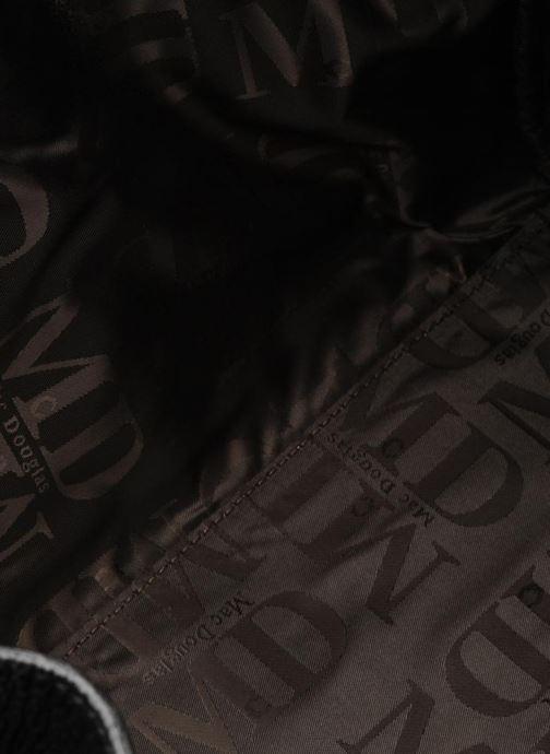 Sacs Noir Buni Main Mac Pyla À Douglas S vwONm80n