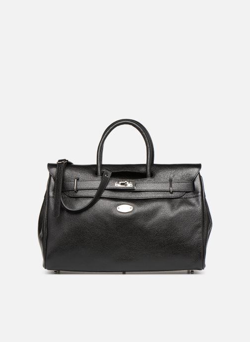 Handbags Mac Douglas Pyla BUNI S Black detailed view/ Pair view