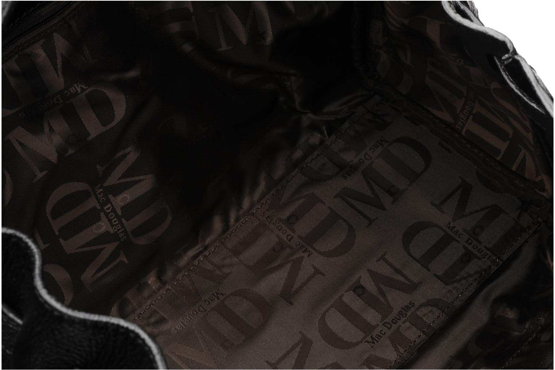 BUNI Pyla Noir Douglas Mac S qxwCBBvEn