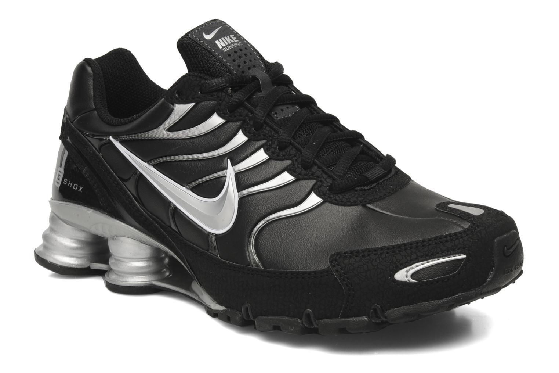 best sneakers 91f86 0bf37 sweden nike shox orange grå 6eb0d 81745