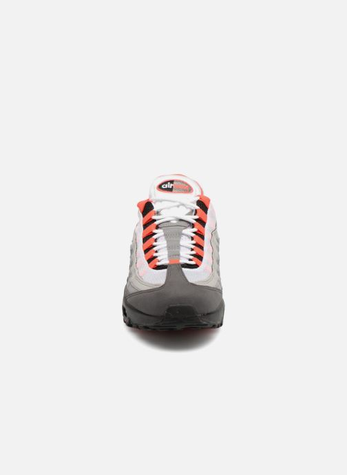 Sneakers Nike Nike Air Max 95 Og Wit model