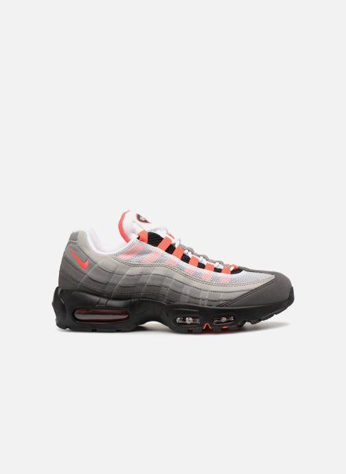 Sneakers Nike Nike Air Max 95 Og Bianco immagine posteriore