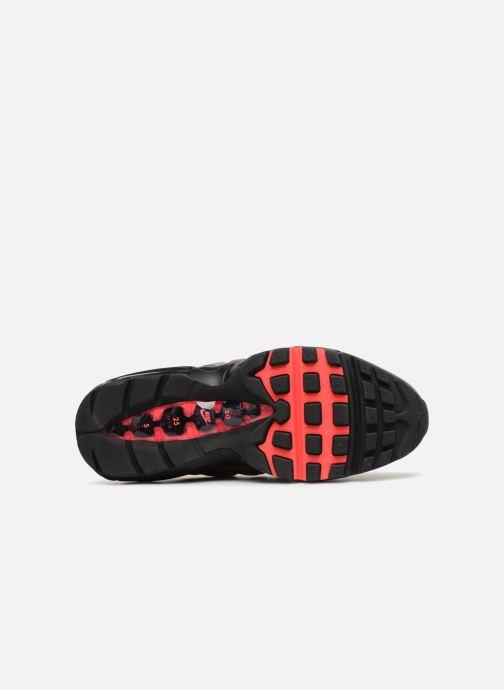 Sneakers Nike Nike Air Max 95 Og Bianco immagine dall'alto