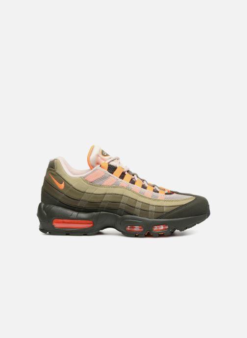 Sneakers Nike Nike Air Max 95 Og Verde immagine posteriore