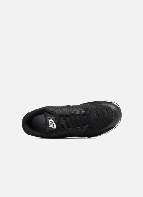 Nike EssentialneroSneakers307867 EssentialneroSneakers307867 Air Max Max Air Air 90 90 Max Nike Nike Fl5uKc1T3J