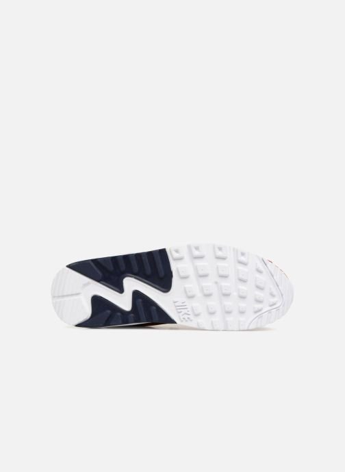 NIKE AIR MAX 90 ESSENTIAL BOTTES CLASSIQUES HOMME Nike
