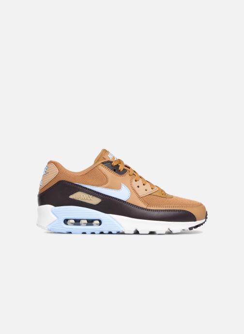 Nike Nike Air Max 90 Essential (Bruin) Sneakers chez