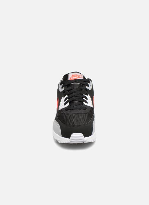 Nike Nike Air Max 90 Essential @sarenza.it