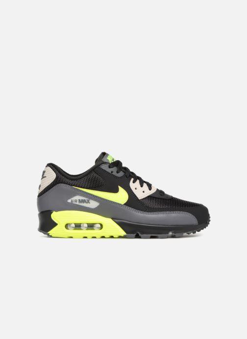 Nike Nike Air Max 90 Essential (Nero) Sneakers chez
