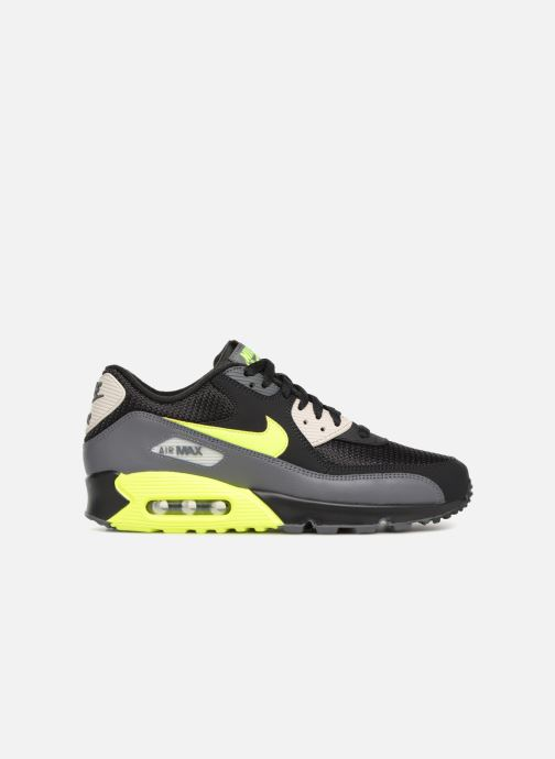 Sneakers Nike Nike Air Max 90 Essential Nero immagine posteriore