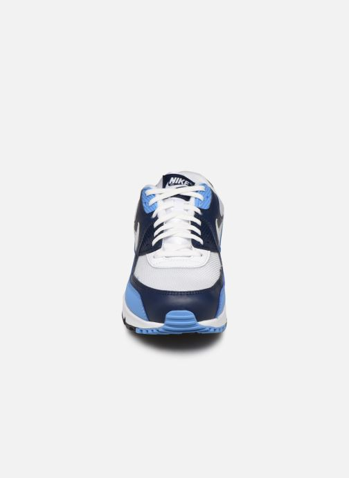 Sneakers Nike Nike Air Max 90 Essential Wit model