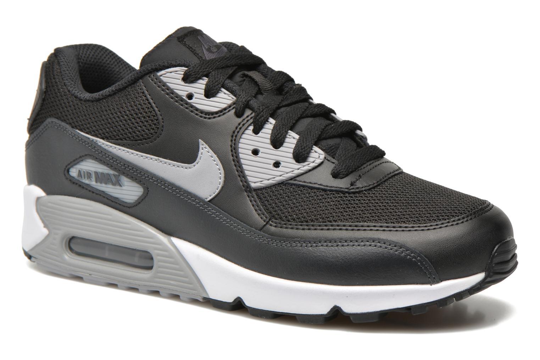 Nike Nike Air Max 90 Essential @fr.sarenza.ch