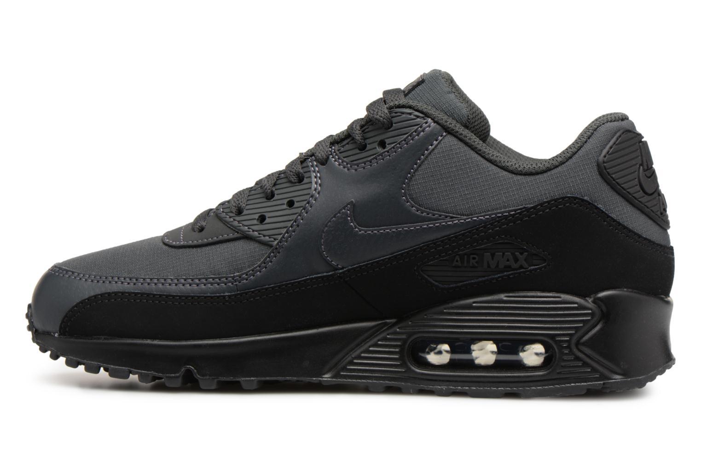 anthracite 90 Nike Essential Air Black Max qUMpzVS