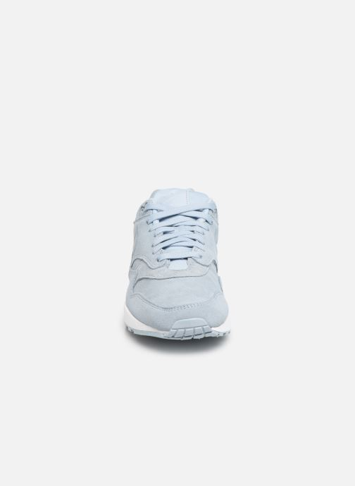 Sneakers Nike Wmns Air Max 1 Prm Blauw model