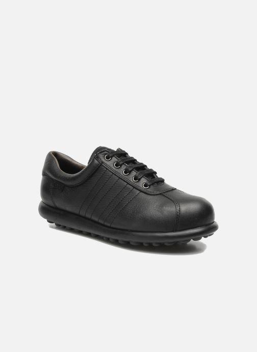 Sneakers Camper Pelotas Ariel 27205 Nero vedi dettaglio/paio