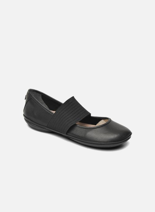 Ballerines Femme Right Nina 21595
