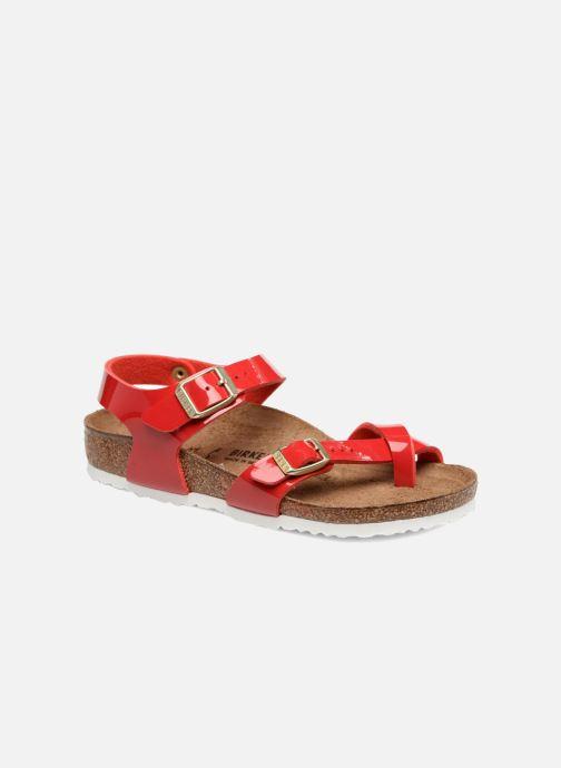 Sandalen Kinderen Taormina Birko-Flor