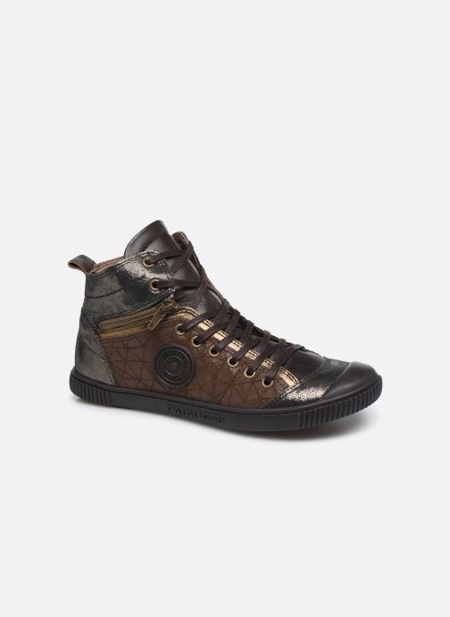 Sneaker Damen Banjou