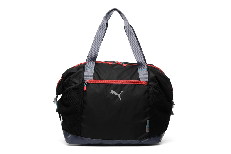 713735152cbf Puma Fitness Workout Bag (Noir) - Sacs de sport chez Sarenza (136385)