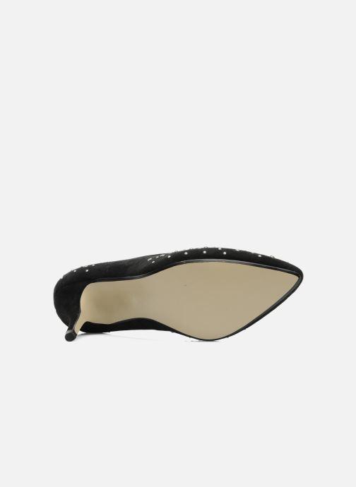noir Chez Escarpins Love I Phodam Shoes C674zaq