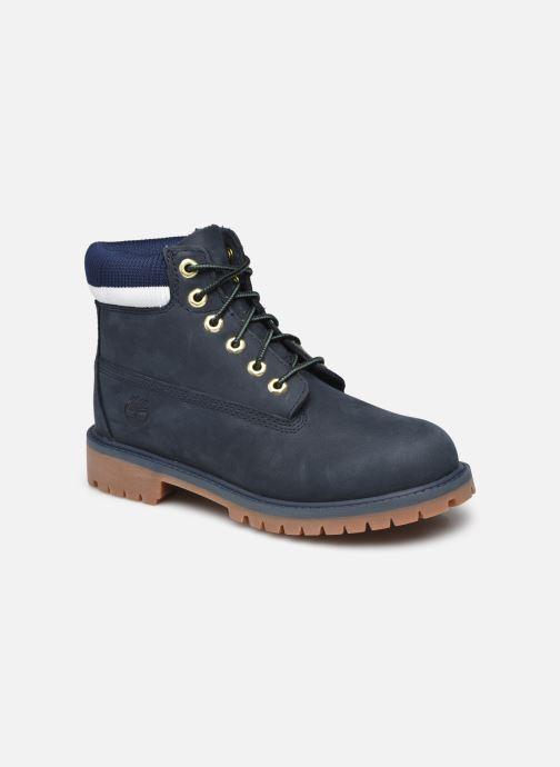 Boots en enkellaarsjes Kinderen 6 In Premium WP Boot