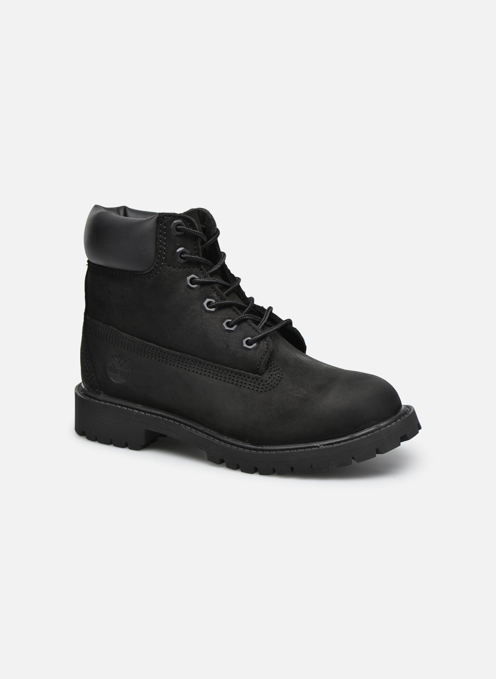b0033808d16 ... Boots en enkellaarsjes Kinderen 6 In Premium WP Boot