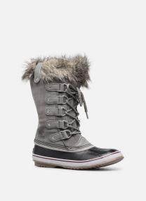 Zapatillas de deporte Mujer Joan Of Arctic
